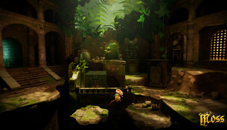 Moss_SCREENSHOT_21-750x430
