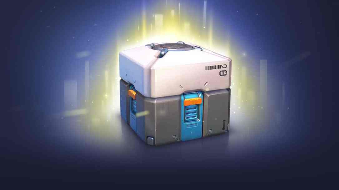 blizzard-removes-paid-loot-boxes-for-overwatch-and-heroes-of-the-storm-players-in-belgium-3.jpg