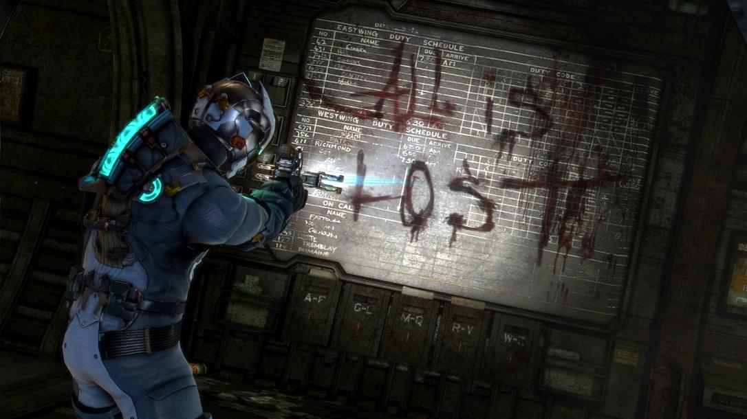 DS3_Horror_0.jpg