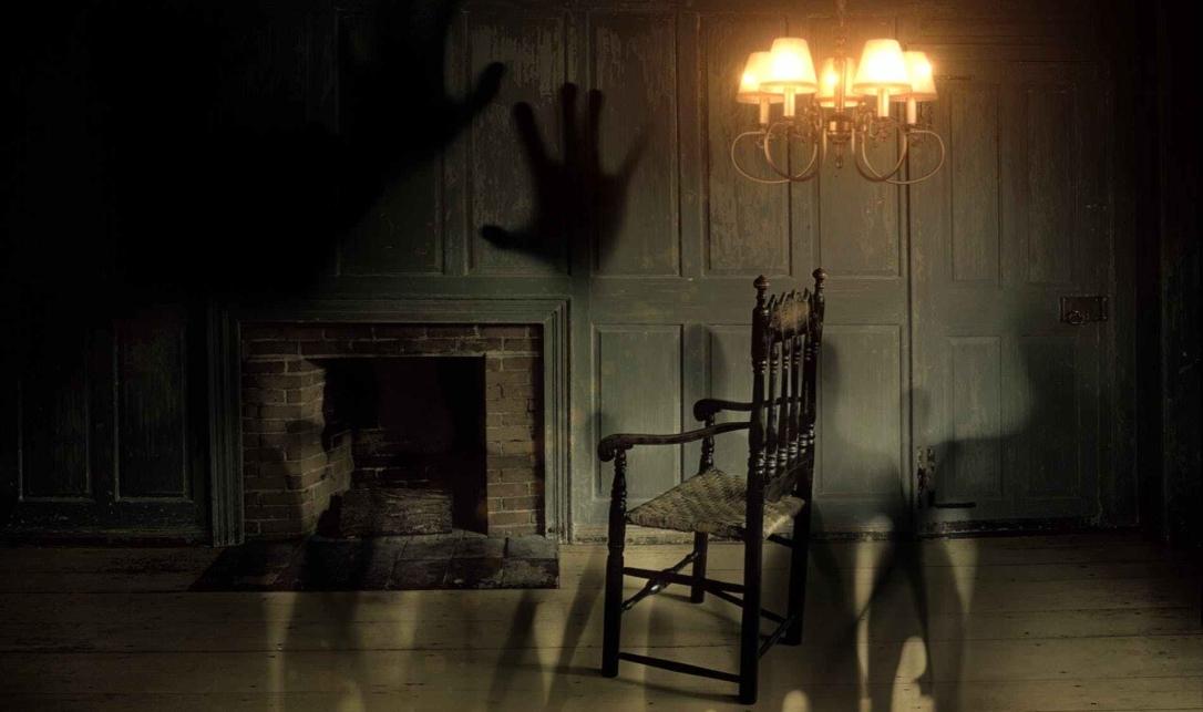 ghosts-gespenter-spooky-horror-40748.jpg